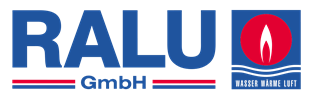 RALU GmbH